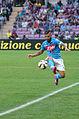 Barça - Napoli - 20140806 - 16.jpg
