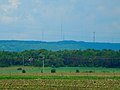 Baraboo Range Towers - panoramio (1).jpg