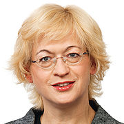 Barbara-Hoell