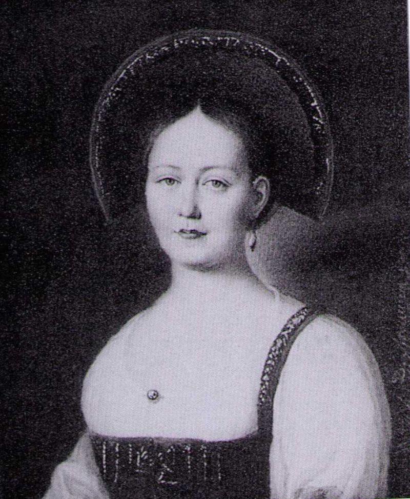 Barbara Golicyn.JPG