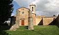 Barberino Val d'Elsa, Chiesa di Sant'Appiano 01.JPG