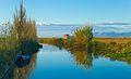 Barca en canal de Albufera 2016-05-01-01.jpg