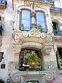 Barcelona - Casa Bonaventura Ferrer.jpg