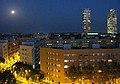 Barcelona - panoramio - Javier Branas.jpg