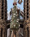 Barcelona August 2014 - Familia Sagrada 004.jpg