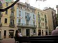 Barcelona Gràcia 095 (8337675057).jpg