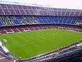 Barcelone - panoramio (1).jpg