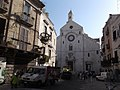 Bari, Italy - panoramio (12).jpg