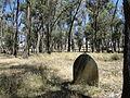 Barkly pioneer cemetery.jpg