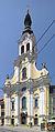 Barmherzigenkirche, Garnisonskirche Mariae Verkündigung (122569) stitch IMG 2937 - IMG 2940.jpg