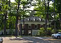Barnesby House in Briarcliff Manor.jpg