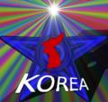 Barnstar korea.png