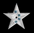 Barnstar outline logo.png