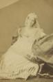 Baronne Alphonse de Rothschild.png