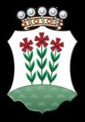 Barons of Nolcken COA.png