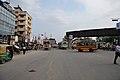 Barrackpore Trunk Road - Dunlop - Kolkata 2012-04-11 9450.JPG