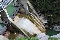 Barrage Motz Seyssel Haute Savoie 2.jpg