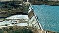 Barragem do Rio Descoberto - Rio Descoberto Dam.jpg