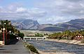 Barranco del Negro IMG 7504 maspalomas.JPG