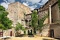 Barri Vell de Girona - panoramio (2).jpg