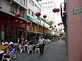Barrio Chino (2539757047).jpg