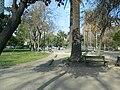 Barrio Civico, Eje Bulnes y Parque Almagro 15.jpg