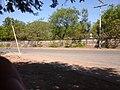 Barrio Guadalupe, León, Nicaragua - panoramio (6).jpg