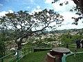 Barrio San Antonio, Sensuntepeque, El Salvador - panoramio (1).jpg