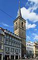 Bartholomäusturm Erfurt.jpg