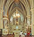 Basílica Menor Santa Capilla.jpg