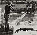 Baseballpitchinggun.jpg