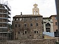 Basilica San Damian - panoramio.jpg