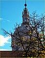 Basilica da Estrela - panoramio (1).jpg
