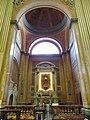 Basilica di Sant'Andrea della Valle 31.jpg