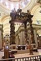 Basilique Cathedrale Marie-Reine-du-Monde Interior IMG 5481.JPG