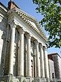 Basilique Notre-Dame de la Daurade.JPG