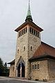 Basilique Saint-Joseph-des-Fins-1 (23.VII.14).jpg