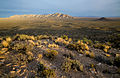 Basin and Range National Monument (21422622610).jpg