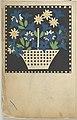 Basket of Flowers MET DP843839.jpg
