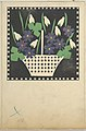 Basket of Flowers MET DP843840.jpg