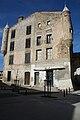 Bassan chateau 2.JPG