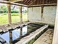Bassin du lavoir d'Eguenigue. (2).jpg