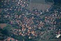 Bastheim 1999-07--a.JPG