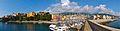 Bastia ville 02.jpg