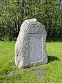 Bastorf Gefallenendenkmal 1914-18 2010-05-17 002.jpg