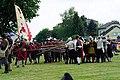 Bataille de Rocroy piquiers 44286.jpg