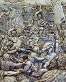 Batalla de Gaugamela (M.A.N. Inv.1980-60-1) 09.jpg