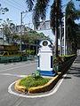 Batangas,Sariayajf9900 02.JPG