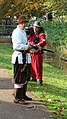 Battle for Grol, Groenlo 2008 07.jpg