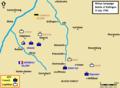 Battle of Ettlingen 1796.png